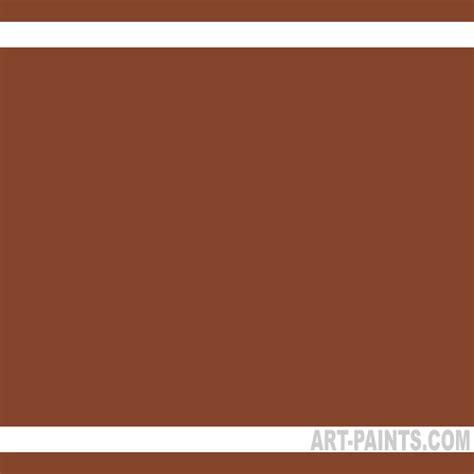 what color is cognac cognac c2 stained glass window paints 40131 cognac