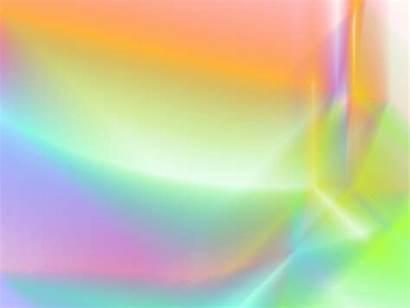 Colores Destellos Efectos Marcos Luminosos Effect Gratis