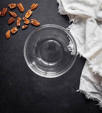 Pecan Maple Muffins Recipe Instructions