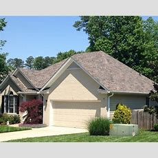Baker Roofing Co  Roofing Contractors In Raleigh, Nc
