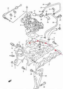 Engine Wiring Diagram Geo Tracker 1993 Free