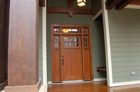 front doors trendy mission style front door mission style front doors sale mission style