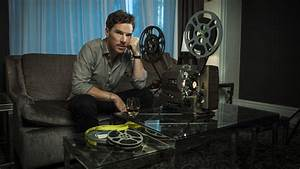 Benedict Cumberbatch interview – The Imitation Game – Time ...