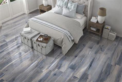tile flooring springfield mo tile springfield mo tile design ideas