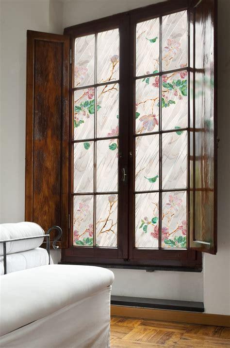 artscape decorative window 17 best images about artscape s current window