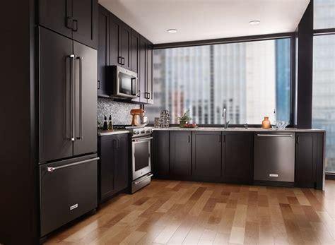 colored appliances trend alert colored appliances kitchen bath trends