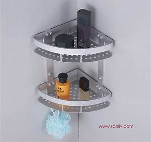 How to choose the best type of shower caddy for Bathroom caddies accessories