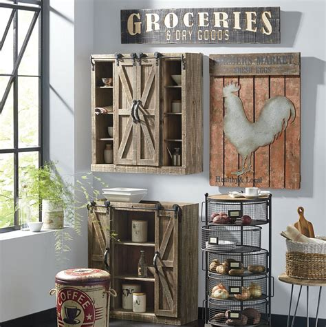 country kitchen accessories decor decorating ideas to create a cozy country kitchen 5983