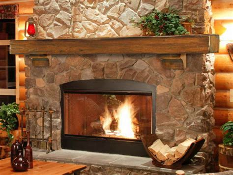 bloombety fireplace mantel shelves with