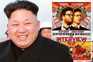 Kim Jong-un denies his involvement with cyber attacking ...