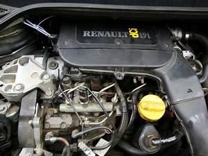 Debimetre Scenic 2 : voyant pr chauffage moteur broute renault scenic diesel auto evasion forum auto ~ Medecine-chirurgie-esthetiques.com Avis de Voitures