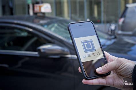 uber siege social les saisies contre uber pourront être examinées