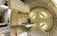 Hitachi Proton Therapy by Hitachi To Install Proton Beam Therapy Unit In Madrid