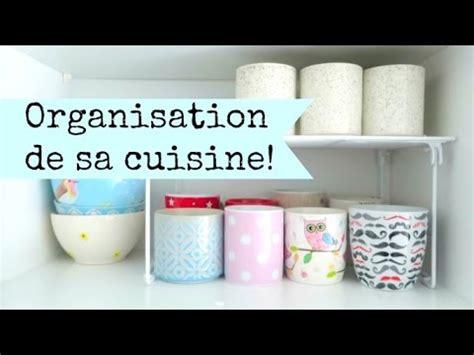 organisation cuisine professionnelle aménager sa cuisine pas cher doovi