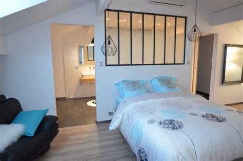chambres combles chambre dans les combles maison design mochohome com