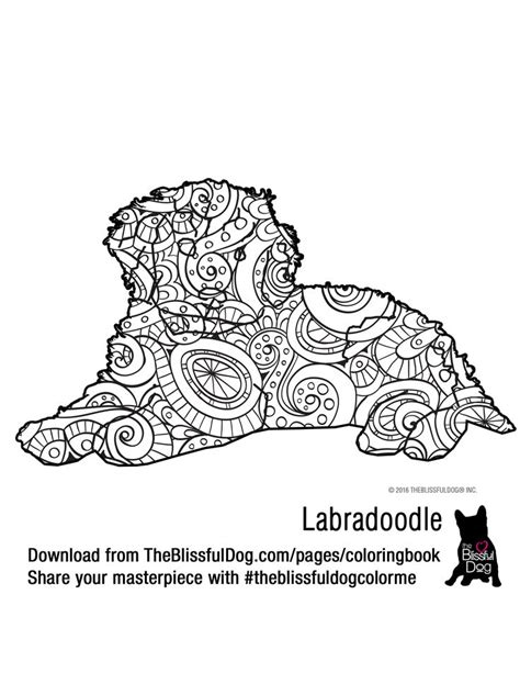 coloring book dog coloring book pages download free