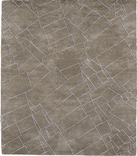 furner  signature rug   signature designer rugs collection  modern area rugs