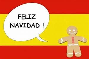 Noel En Espagnol : en espagnol comment dit on joyeux no l en linternaute ~ Preciouscoupons.com Idées de Décoration