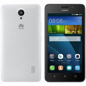 Huawei Y635-l21 Official Firmware