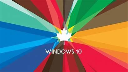 Wallpapers Windows Laptop Wiki