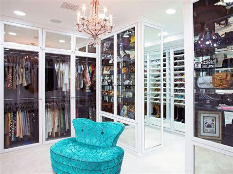 closet designs la closet design by lisa adams max mirani
