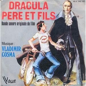 Rodrigues Pere Et Fils : dracula pere et fils by cosma vladimir sp with prenaud ~ Premium-room.com Idées de Décoration