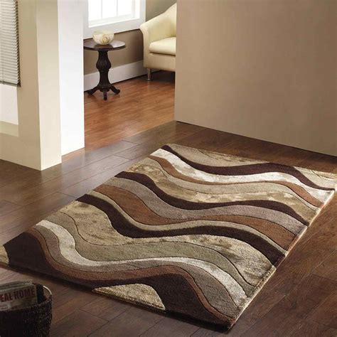 botanical saria rugs  brown buy    rug