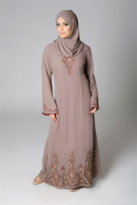 maxi dress muslim gamis muslim muslim fashion on fashion dress