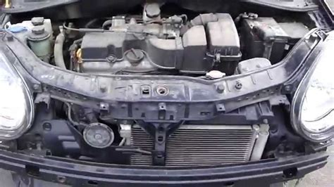 repair windshield wipe control 1974 citroen cx parental controls 2008 kia rondo remove cluth how do i replace a clutch master cylinder on a 1992 html autos