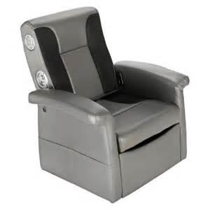 ace bayou x rocker gaming chair black grey target