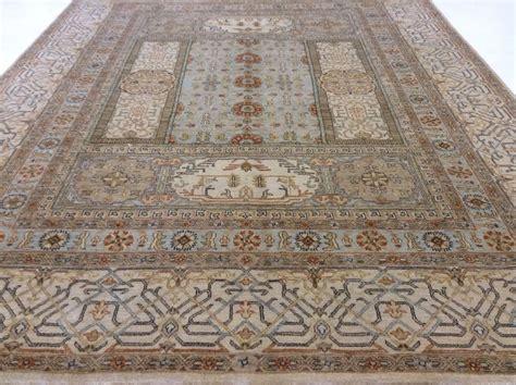 blue area rugs 8x10 transitional area rug 8x10 splendid light