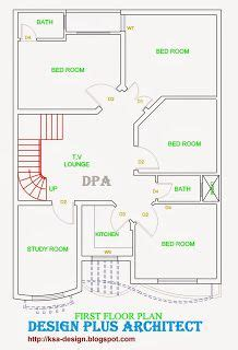 home  plans model house plan  house plans house layout plans