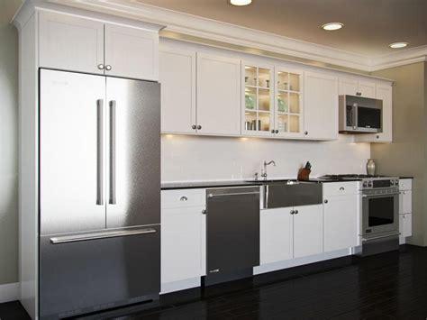 kitchen islands on sale 5 basic plans for modern kitchen designs propertypro insider
