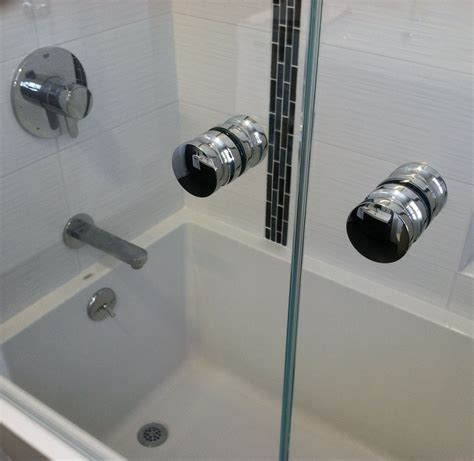 Door Knobs For Doors by Shower Door Knobs These Easy To Grip Knobs Are Excellent