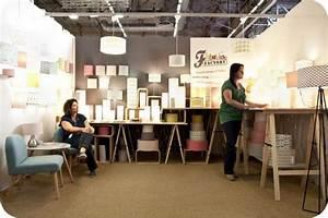 Maison Et Objets : fabuleuse factory maison objet 4 8 septembre ~ Dallasstarsshop.com Idées de Décoration