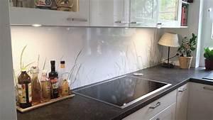 Rückwände Für Küchen : deine k chenr ckwand f r deine k che individuelle motive hochwertig und leicht zu montieren ~ Watch28wear.com Haus und Dekorationen