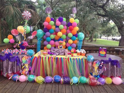 pinatas  ease party