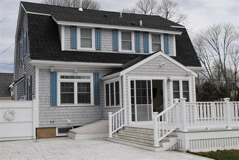 Falmouth Vacation Rental Home In Cape Cod Ma 02540, 8