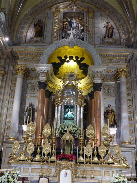 Virgen De San Juan Images File Virgen De San Juan De Los Lagos Jalisco 12 Jpg
