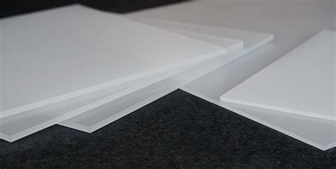 acrylic replacement lens 2x4 fluorescent light covers