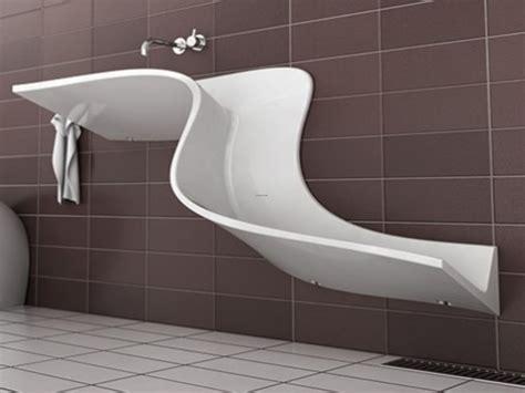 unique small bathroom ideas unique bathroom sinks apinfectologia