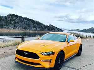 2019 Mustang GT PP1 | .JPG Cars