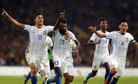 The malaysia national football team represents malaysia in international football and is controlled by the football association of malaysia. M-League official: Malaysian footballers are not keen to play in Thai league   Football Tribe Asia