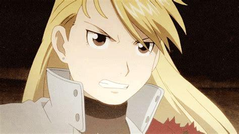 en cool kadin anime karakterleri animeler karakter