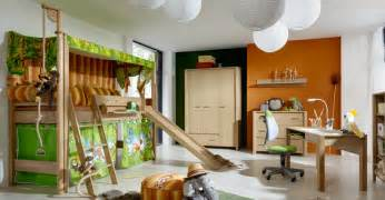 kinderzimmer farben ideen mdchen ideen frs kinderzimmer kinderzimmer babyzimmer gestalten deko ideen wald thema kinderzimmer