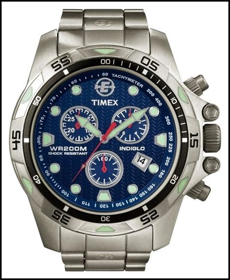 timex dive timex t49799 expedition dive style s
