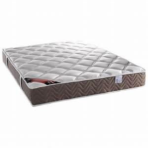achat matelas mundufr With canapé lit latex