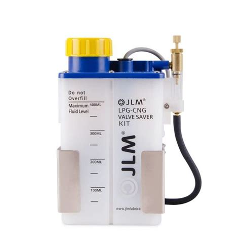 protect and clean exhaust valves and valve seats lead replacement autogas jlm lubricants