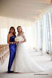tiffany trump at ivanka39s wedding ivanka trump wedding With ivanka trump wedding dress