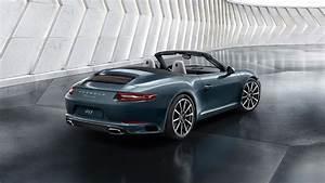 Porsche 911 Carrera Cabrio : porsche 911 carrera cabrio specs 2015 2016 2017 2018 ~ Jslefanu.com Haus und Dekorationen